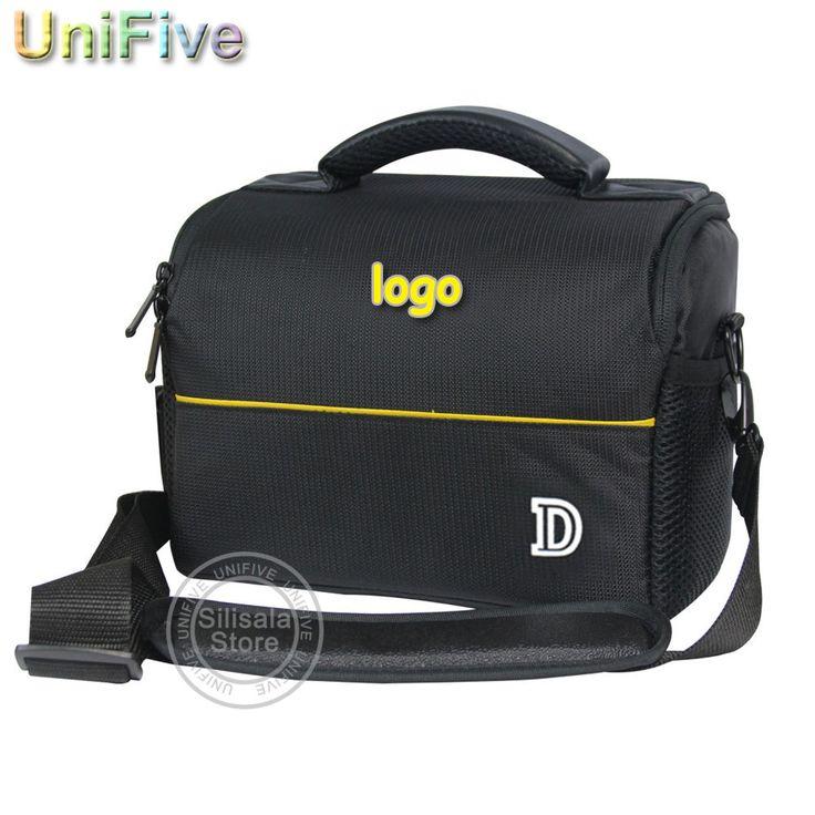 Waterproof camera bag camera case for nikon dslr d3000 d3100 d3200 d5100 d5200 d5300 d7000 d7100 d90 d80 d610 d310 | worth buying on AliExpress