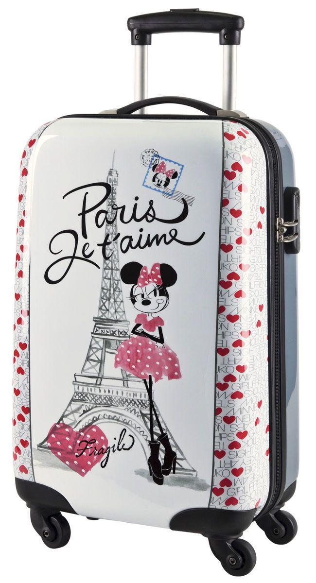 240 best Luggage / Zavazadlo images on Pinterest ...