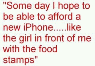 food stamps....: Laughing, Coach Pur, Quotes, Truths, Funny Stuff, So True, Things, Stamps, True Stories