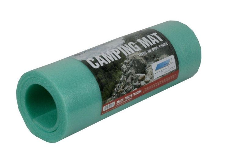 Camping Mat on sportaddict.ro