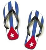 Cuba Flag - Bing Images
