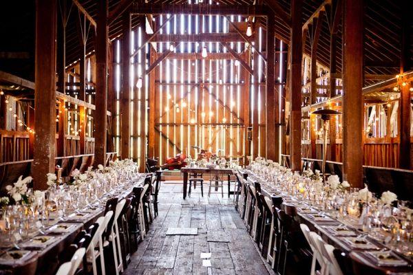 outdoor wedding venues savannah ga
