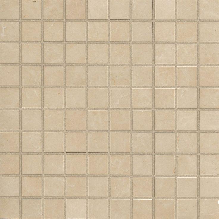 #Lea #Dreaming Romance Safari #Mosaico 30x30 cm LG9ETM1 | #Gres | su #casaebagno.it a 155 Euro/mq | #mosaico #bagno #cucina
