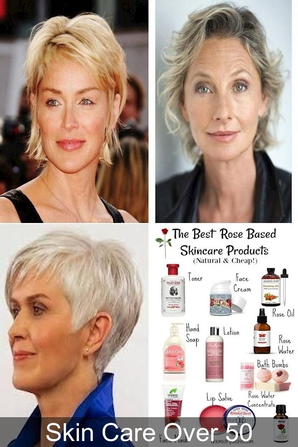 Best Skin Care Old Skin Care Products Best Skin Care Routine For 25 Year Old In 2020 Toner For Face Best Skin Care Routine Skin Care