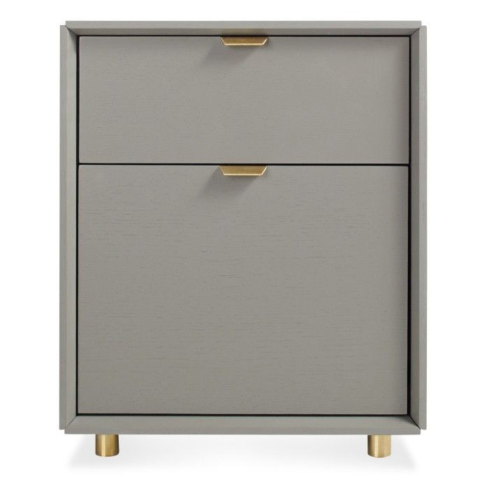 Office Designs File Cabinet Cool Design Inspiration