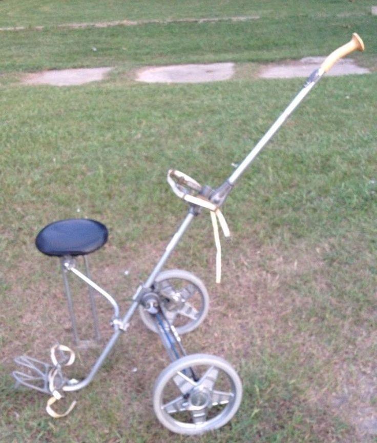 Best 25 Golf Cart Seats Ideas On Pinterest Golf Cart