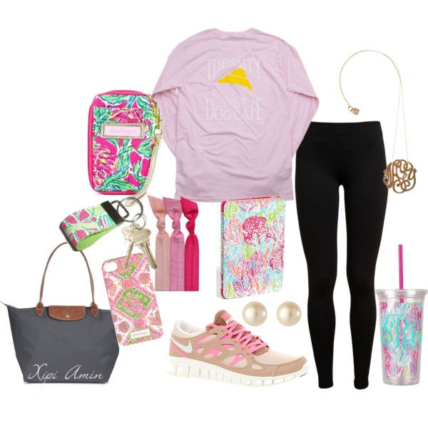 """Typical Sunday Mornings."" by xipiamin on Polyvore"
