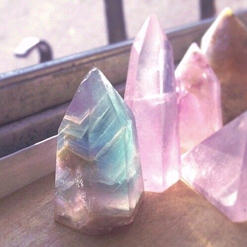 beauty-art-inspiration-nature-crystals-musings