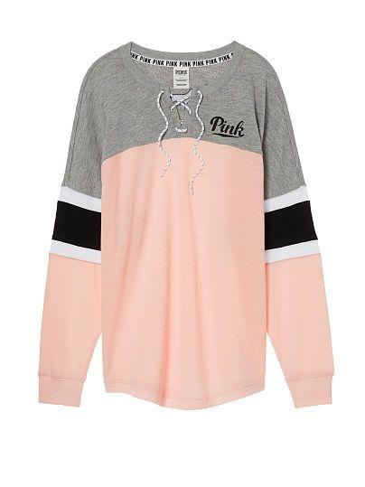 671 best Victoria Secret images on Pinterest | Pink clothes ...