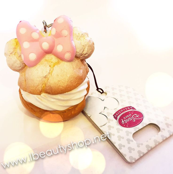 Stitch Squishy Bun : 1000+ images about In love with Squishy on Pinterest Disney, Kawaii shop and Ball chain