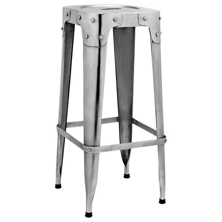 Atelier - Bar stool/STOOLS/SEATING/ATELIER BOUCLAIR|Bouclair.com