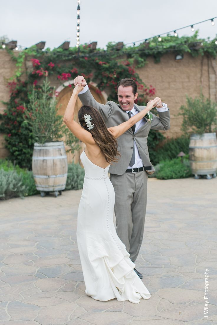 affordable wedding photographers in los angeles%0A proper cover letter heading