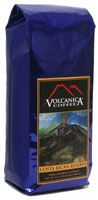 Blue Mountain Coffee | as a full flavor, balance, prominent fruit flavors, acidity and provides all the satisfaction one could want with a strong and intense aroma. A very clean taste, with a noticeable sweetness. This is authentic 100% Jamaican Blue Mountain Coffee. Whole bean. New larger size 16 oz. bag.