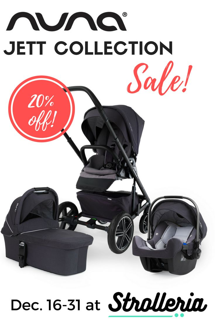 1000 ideas about strollers for sale on pinterest jogging stroller pram stroller and strollers. Black Bedroom Furniture Sets. Home Design Ideas