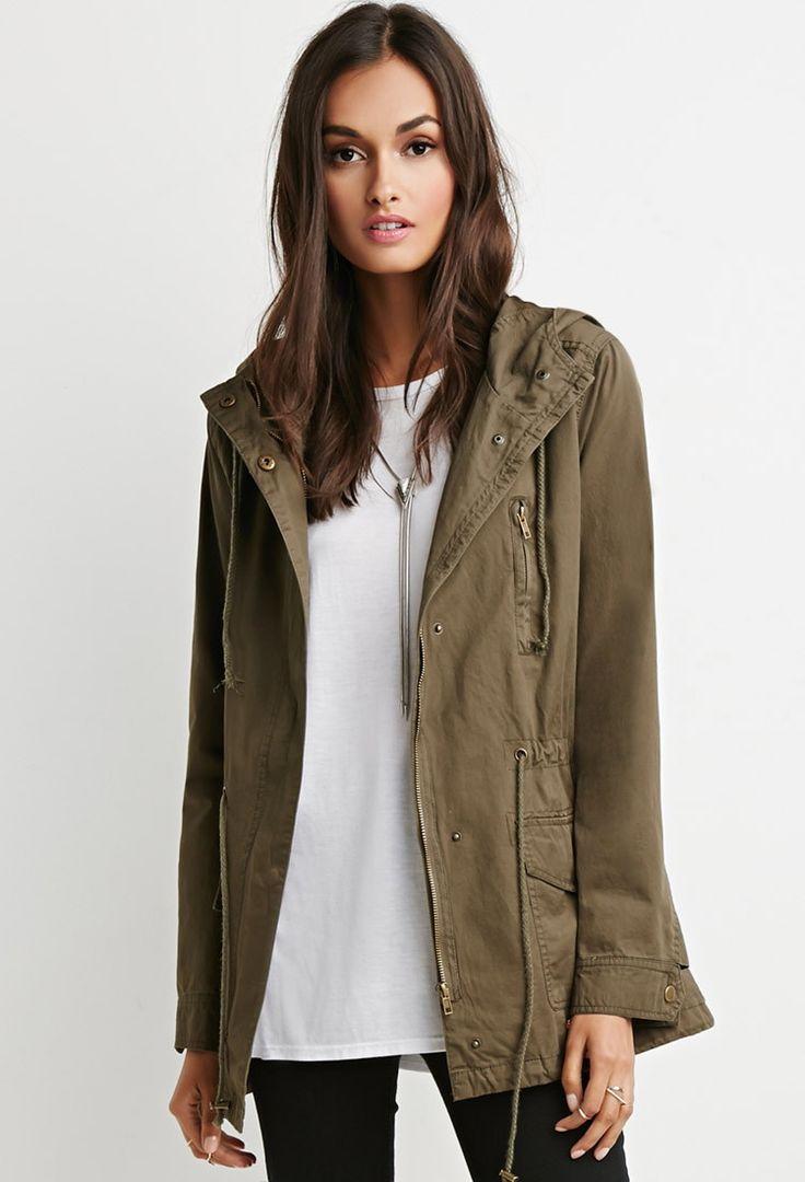 Utility Jacket Jackets And Nike: 1000+ Ideas About Women's Utility Jacket On Pinterest