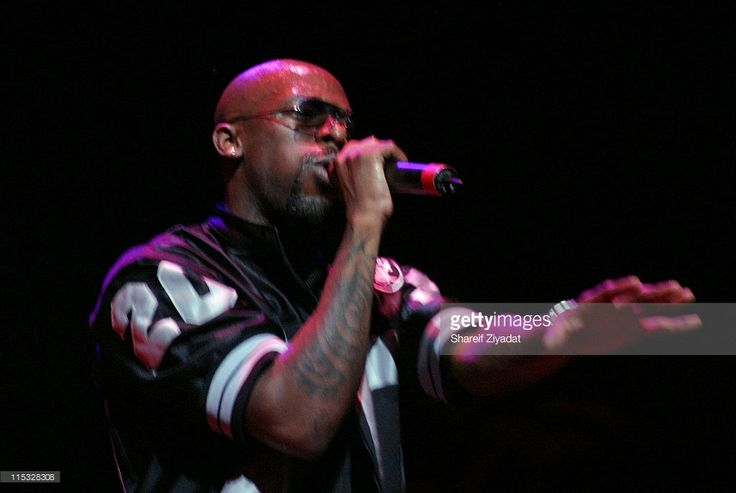 Joe during Ginuwine, Joe, Avant and Jagged Edge Concert - February 28, 2004 at Beacon Theater in New York City, New York, United States.