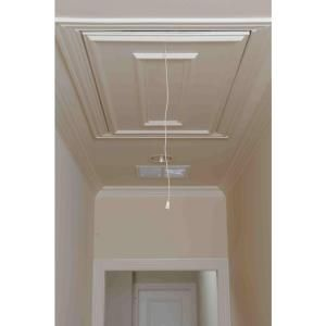 Pull Down Attic Stairs Hook   Google Search