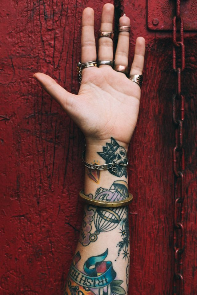 100 best images about amazing sleeves on pinterest traditional tattoo ink and sailor jerry. Black Bedroom Furniture Sets. Home Design Ideas