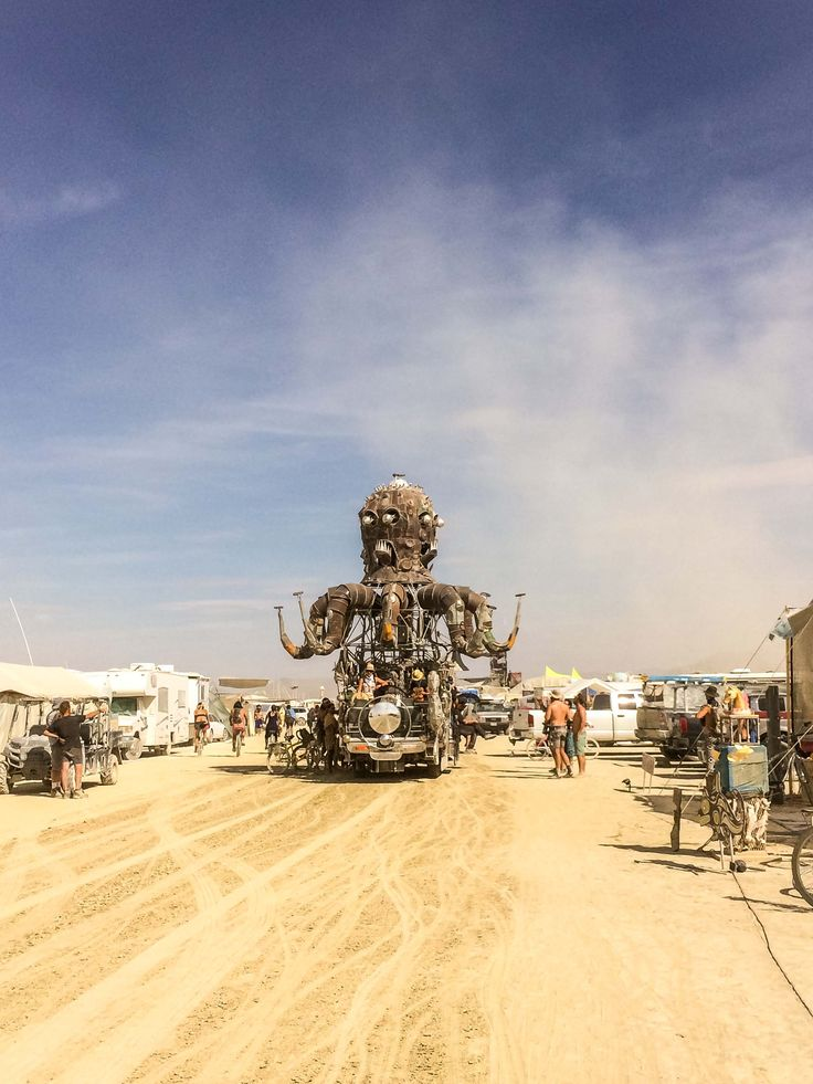 2016 Burning Man - Steampunk Octopus     Burning Man Fashion | Burning Man Costume | Burning Man Festival | Burning Man Camping | Burning Man Style | Burning Man Outfits| Burning Man Art | Burning Man Tips | Burning Man DIY | Burning Man Survival | Burning Man Food | Burning Man Photography | Burning Man Sculpture  Burning Man Goggles | Burning Man Makeup | Burning Man Boots | Burning Man Gifts | Burning Man Tent