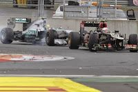MAGAZINEF1.BLOGSPOT.IT: Un GP di Corea amaro per la Mercedes