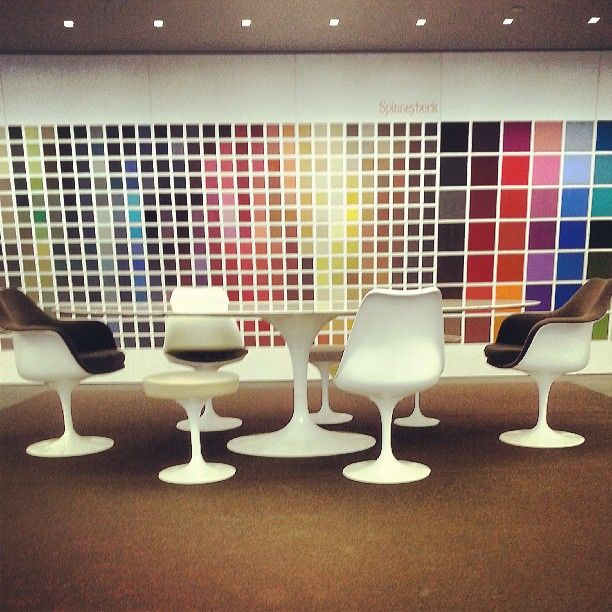72 best interior design major problems images on - What to major in for interior design ...