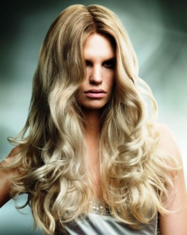 69 best my favorite models images on pinterest beautiful women