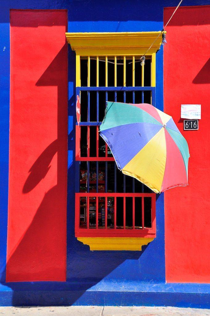 Maracaibo, Venezuela