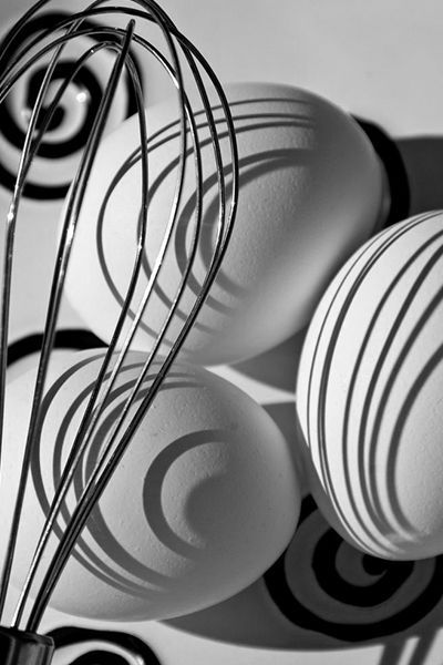 Egg whisker still life photography #LGLimitlessDesign #Contest