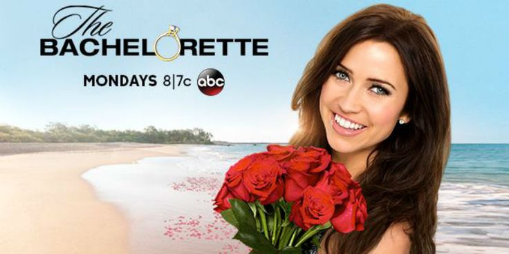 'The Bachelorette' 2015 Spoilers: Kaitlyn Talks Sex With The Final Three Guys, But The Final Rose Goes To…? - http://www.movienewsguide.com/the-bachelorette-2015-spoilers-kaitlyn-talks-sex-with-the-final-three-guys-but-the-final-rose-goes-to/74259