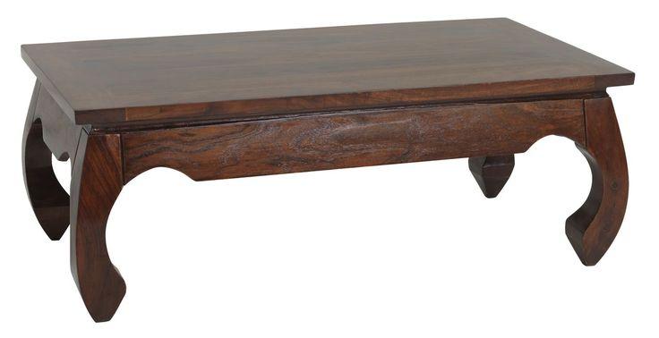 Măsută de cafea FREDERICIA lemn masiv lăcuit, închis la culoare, este cel mai nou produs din gama superioara FREDERICIA. Design-ul al masutei se potriveste interioarelor clasice sau vintage. | JYSK
