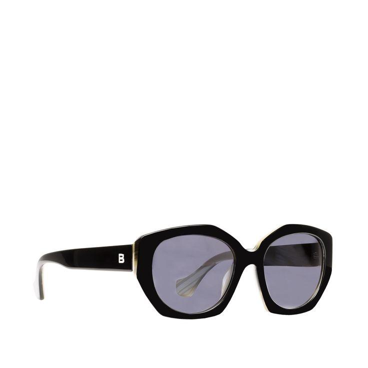 Balenciaga Sunglasses for Women - Discover the latest collection at the official Balenciaga online store.
