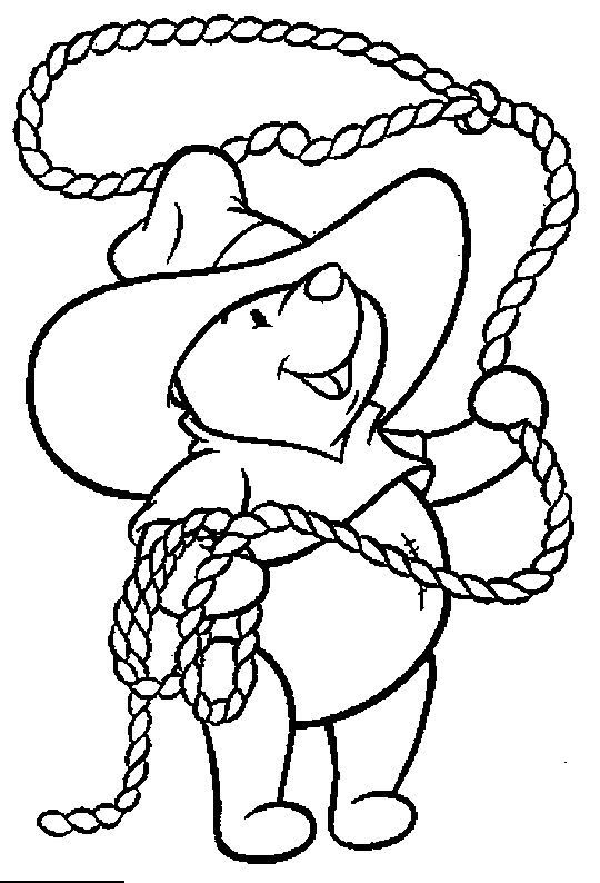 22 best cowboy gifs images on pinterest | western theme, cowboy ... - Cowboy Cowgirl Coloring Pages