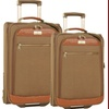 Luggage Guy Travel Luggage Deals (Starting at $125) + 30% off