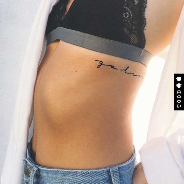 115 best custom temp tattoos images on pinterest custom for Design your own tattoo app