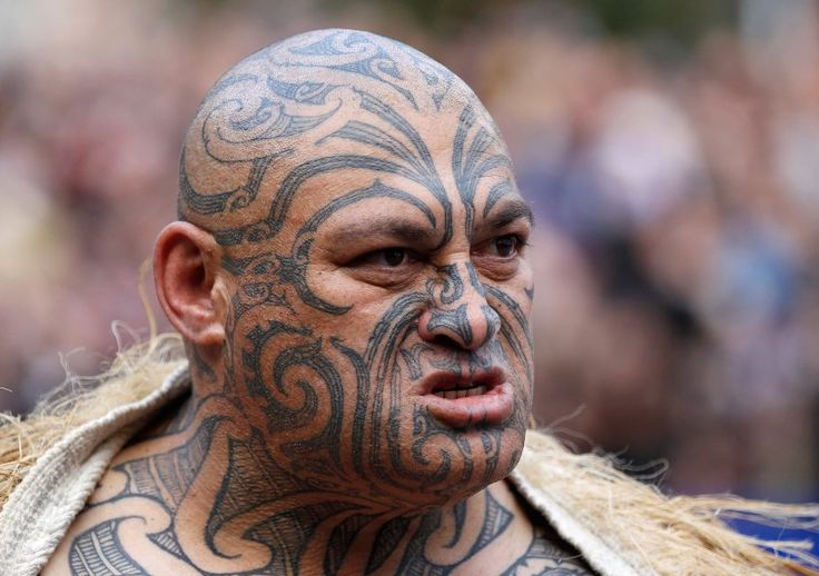 керхер разные новозеландские тату фото попытке зарядить начинает