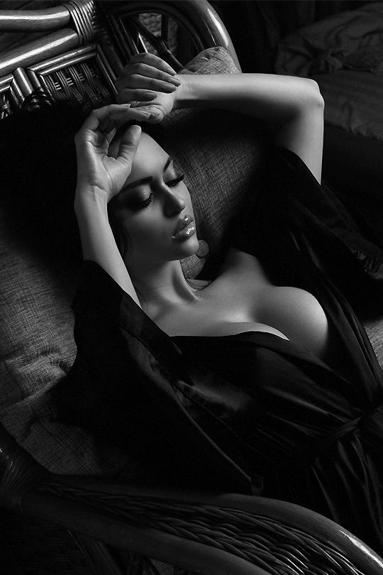 nackt vorführen erotik filme downloaden