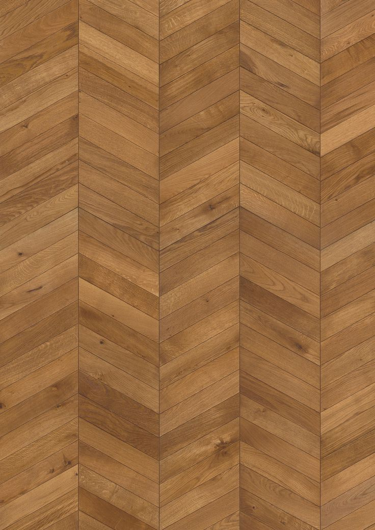 Parquet texture  Best 25+ Parquet texture ideas on Pinterest | Texture sol, Texture ...