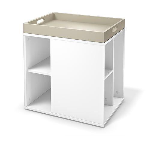 Vario-Tisch