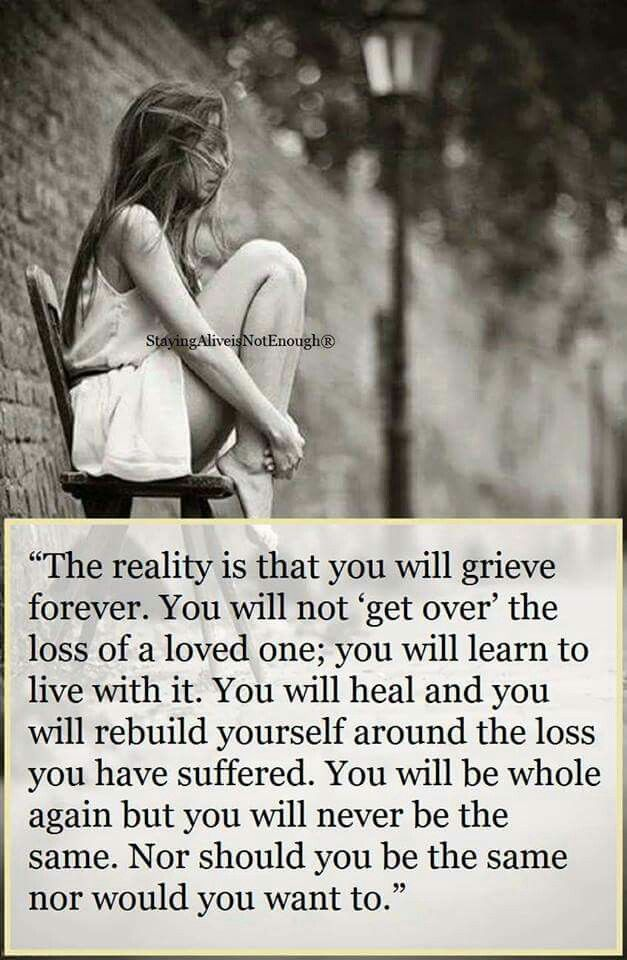 the death of reality and the In reality death is an unfortunate event for a non-believer even though he dies in comfort, while it is a blessing and felicity for a believer even though he experiences difficulty during it love of world:.