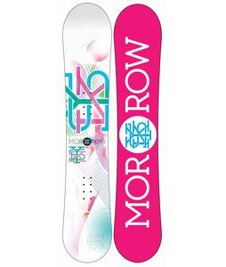 $150. 144 The Morrow Sky Snowboard http://www.the-house.com/9844mrsk12zz-morrow-snowboards.html