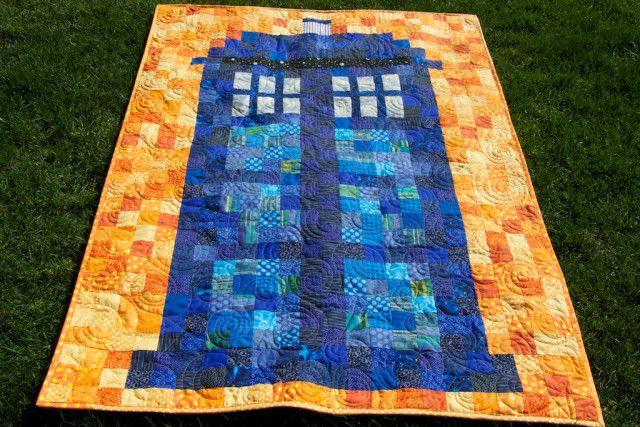 Free Crochet Lap Quilt Patterns : 1000+ images about Lap blanket on Pinterest Free pattern ...