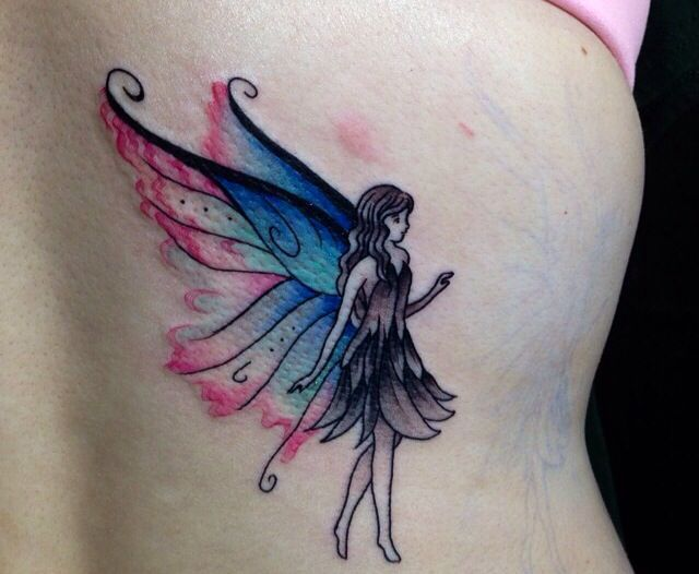 17 best images about fairy tattoo designs on pinterest fairy tattoo designs sad fairy and. Black Bedroom Furniture Sets. Home Design Ideas