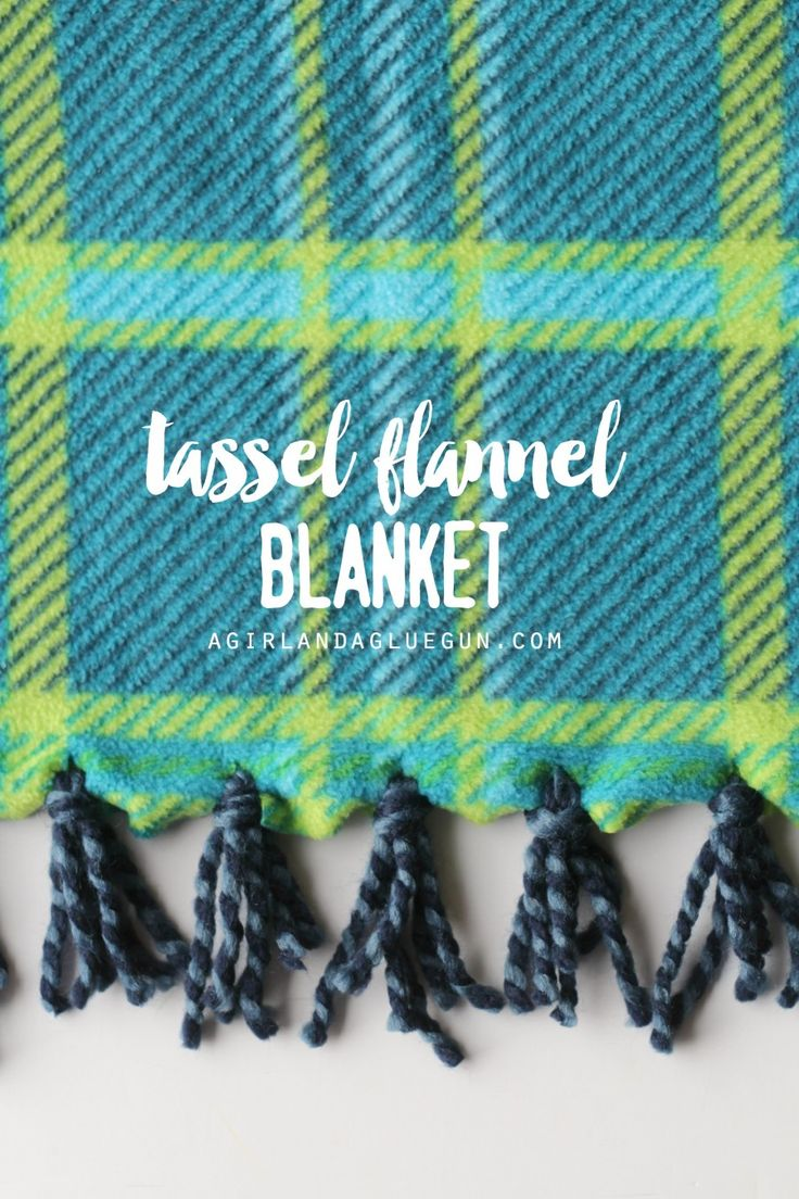 best fleece projects images on pinterest blankets craft and