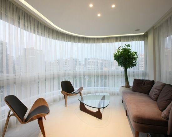 Luxury Apartment Rooms 106 best luxury living images on pinterest | luxury living, luxury