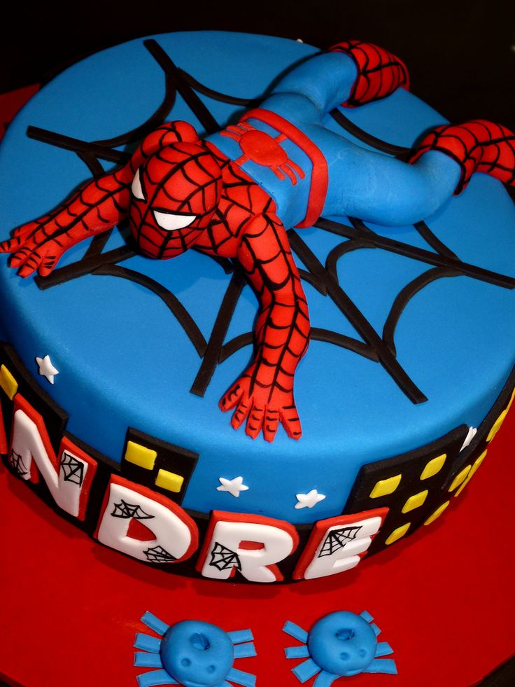 279 best Superhero Birthday Party images on Pinterest Superhero