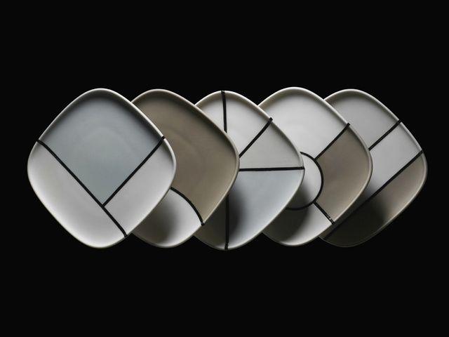 Склеенная посуда: познакомься с искусством кинцуги (фото)