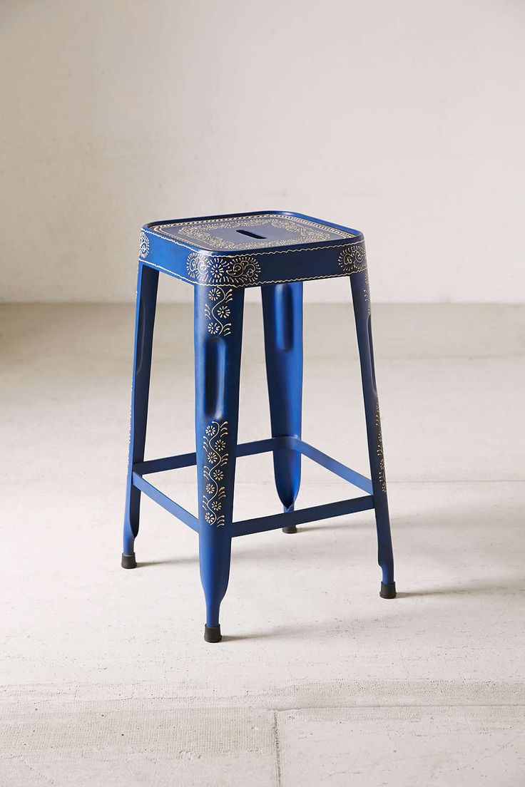 52 best Bar Stool images on Pinterest | Bar stool, Counter stools ...