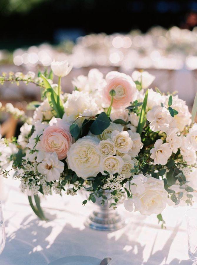 Traditional Flowers For Wedding Anniversary Wedding Flowers List