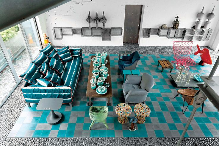 paola-navone-eclectic-milan-home-1