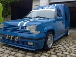 renault-super-5-renault-express-gt-turbo-gordini-voitures-loiret_5638109643.jpg (300×225)